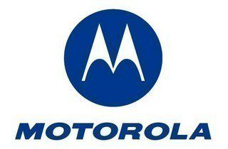 motorola_logo-3