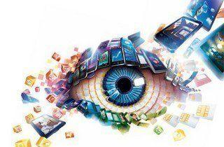 mwc-2012-redefine