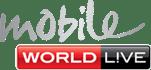 mwl-logo