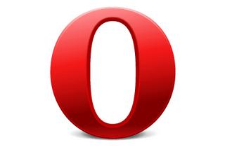 new_opera_logo