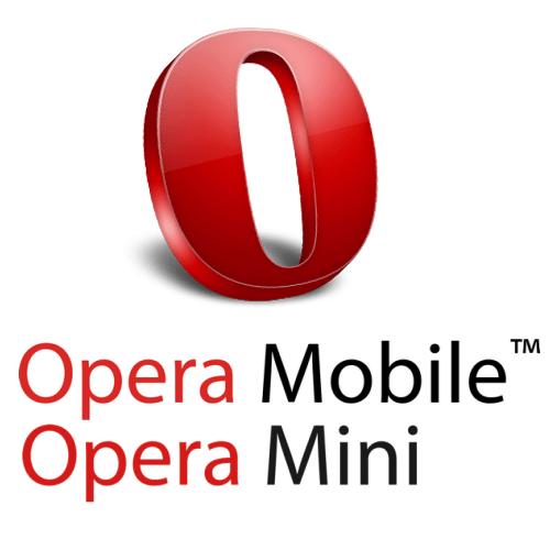 opera2_00000