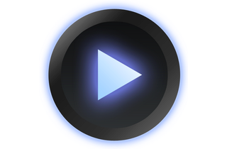 poweramp-music-player-for-android