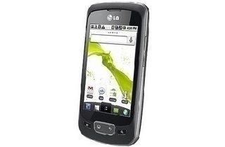 product-image-LG-Optimus-One-P500-1031-1286781508472