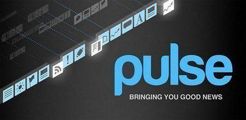 pulse-promo-630