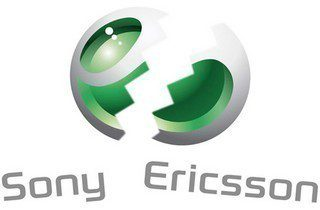 sony-ericsson-split_logo