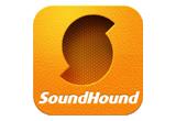 soundhound_ico