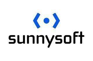 sunnysoft-logo-01-C