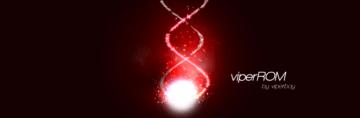 viperROM Banner2