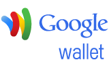 wallet_ikona