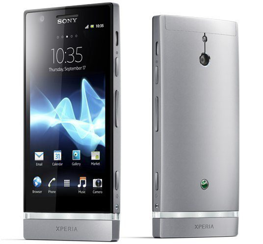 xperia-p-android-smartphone-main1.png-png-image-486489-pixels-1