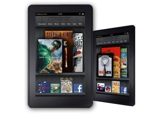 10-inch-kindle-fire