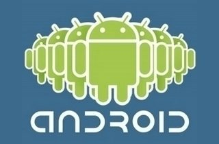Android12-300×247