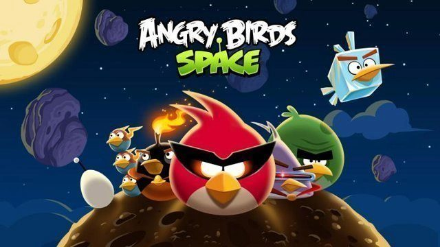 Angry-Birds-Spacefet