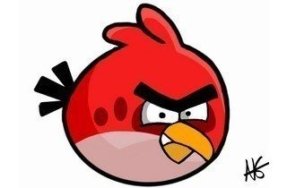 Angry-BirdsJPG