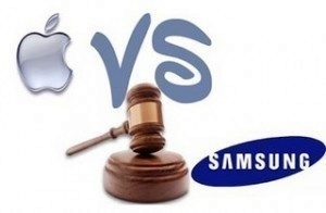 Apple-vs-Samsung1-300×196