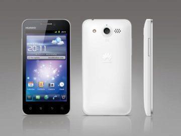 Huawei_Honor1