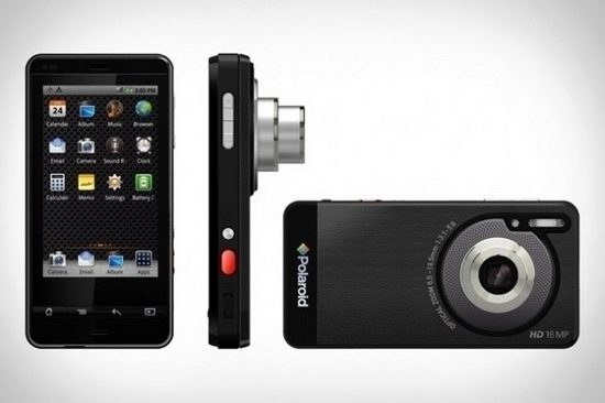 Polaroid-Android-Camera-620×413