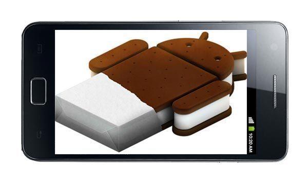 Samsung-Galaxy-SII-Ice-Cream-Sandwich