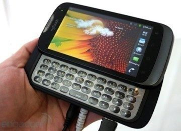 T-Mobile-myTouch-QWERTY-Huawei-Ascend-G312