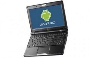 android-netbook-big-300×196