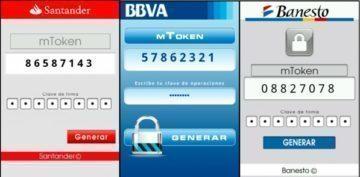 Dálkově ovládaný malware pro Android krade bankovní přihlašovací údaje