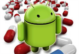 android_pill