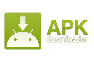 apk-downloader-extension