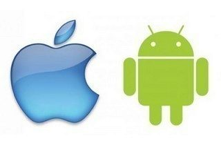 apple-android-520×346