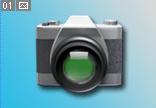 camera_ics
