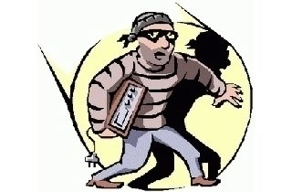 computer-id-theft