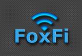 foxfi_ico
