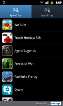 Game Hub je alternativou online obchodu a repozitáře zaměřeného na hry