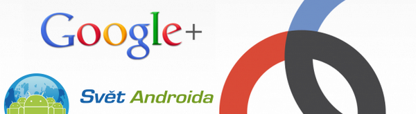 google-plus-620x302_00000