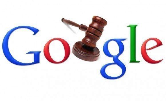 google_legal-580×353