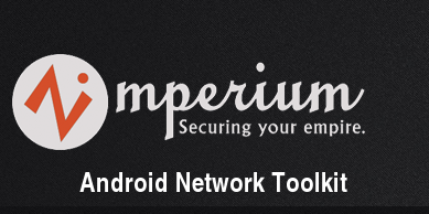 anti (android network toolkit by zimperium ltd) apk