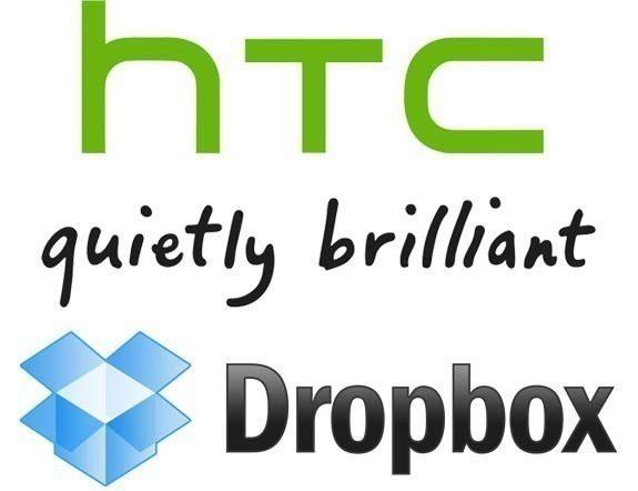 htc-dropbox1