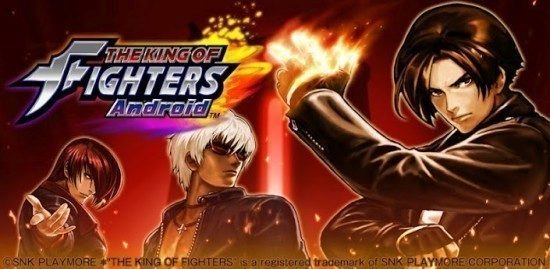 king-of-fighters-android-550×269