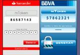 malware_bank