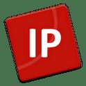 moje IP