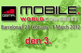 mwc2012d3_320