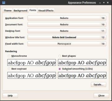 roboto_fonts