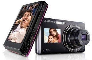 samsung-st550-dual-lcd-digital-camera