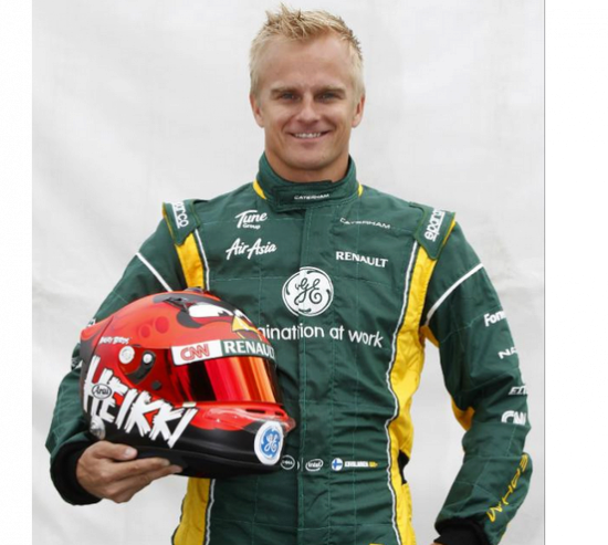 twitter_-_h_kovalainen-_heres_a_pic_of_my_new_-an_…