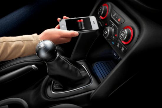Car-wireless-charging-550×366