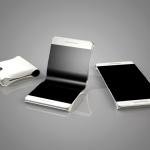 Foldable_phone_concept_2