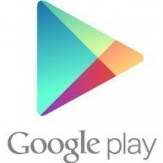 Google_Play_featured