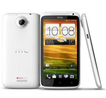 HTC One X_3v