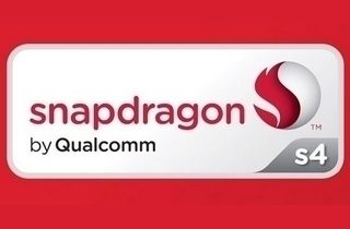 Qualcomm-snapdragon-s4-mdp-1