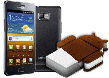 Samsung-Galaxy-S-II-Ice-Cream-Sandwich