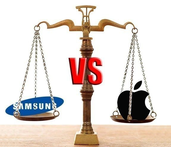 SamsungAppleLawsuit